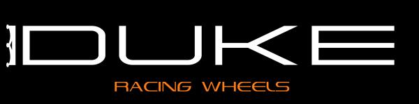 Duke-2016-Eurosteal-Regular-Racing-Wheels-Vandiana-Platin